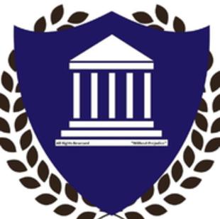 American Sui Juris Society